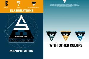 Portfolio for ALL GRAPHIC DESIGN