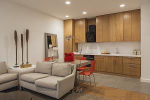 Portfolio for Interior and furniture design, drafting