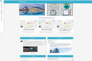 Portfolio for SharePoint/O365/Dynamic 365 developer