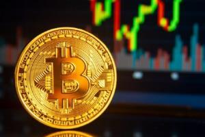 Portfolio for Blockchain/Cryptocurrency Development