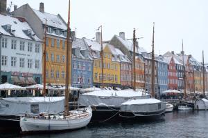 Portfolio for Experienced Travel & Lifestyle Writer
