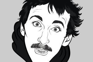Portfolio for Cartoon, illustration, caricature