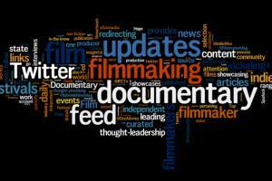 Portfolio for video, photography ,logo design
