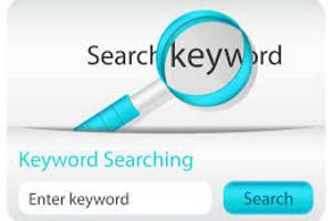 Portfolio for SEO Keyword Research