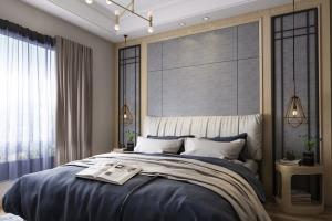 Portfolio for Architect,Interior designer,3D Visualizr