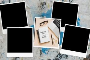 Portfolio for Human Resource and Report Writing