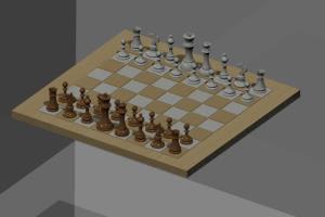 Portfolio for 3D cad design