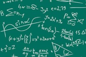Portfolio for Lesson Plans & Assignments