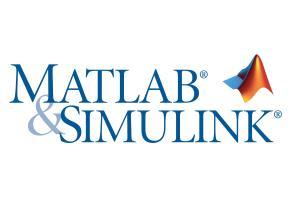 Portfolio for MATLAB, PSIM,C and C++