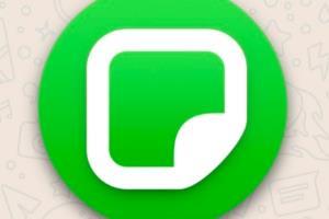 Portfolio for Whatsappstickers