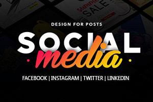 Portfolio for Graphic Design Expert
