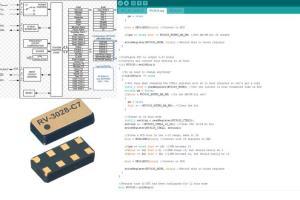 Portfolio for Embedded System & Linux & IoT Expert