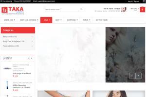 Portfolio for WordPress Theme & Plugin Development