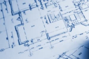 Portfolio for CAD 2D & 3D Technical drawing works