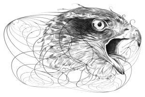 Portfolio for 2D Artist, Illustrator