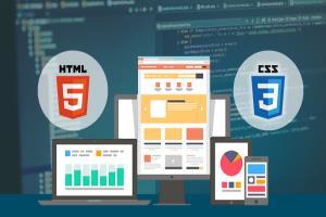 Portfolio for HTML JS CSS AngularJS Bootstrap JQuery