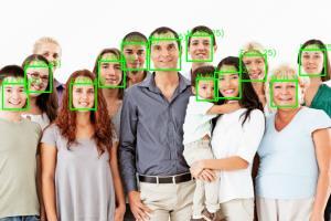 Portfolio for Top-Quality Machine Learning Developer