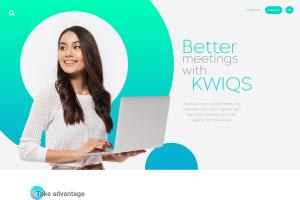 Portfolio for Design To HTML