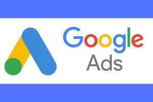 Portfolio for Google / Youtube Ads management