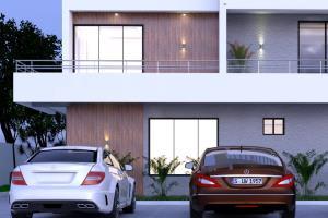 Portfolio for 3D expert / architect /interior designer