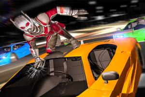 Portfolio for Game design and development in unity3d.