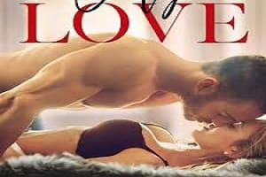 Portfolio for Fiction Writing HOT STEAMY ROMANCE