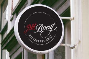 Portfolio for Graphic design, typography, illustration