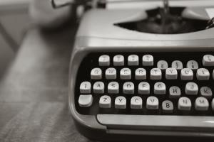 Portfolio for Creative Romance Erotica Ghostwriter
