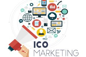 Portfolio for ICO Expert
