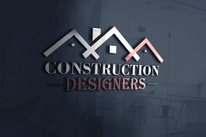 Portfolio for A Creative Graphic Designer