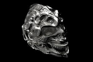 Portfolio for 3D JEWELRY DESIGNS SERVICE