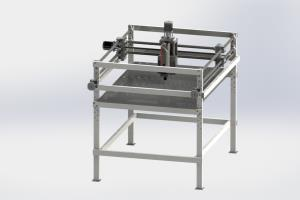 Portfolio for Mechanical Engineering Product design