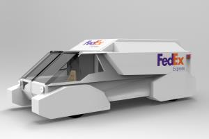 Portfolio for 3D model