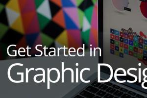 Portfolio for Good quality logo design