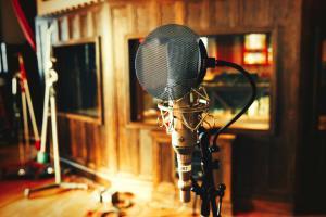Portfolio for I AM A PROFESSIONAL VOICE OVER ARTIST