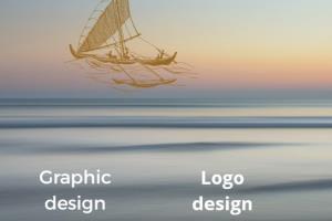 Portfolio for I am a professional catalog designer.