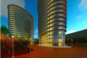 Portfolio for Architectural Drafts man/Designer