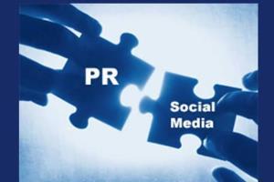 Portfolio for Proffessional Writer and Editor