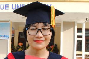Portfolio for Vietnamese - English Translation