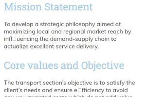 Portfolio for Copy, Content and Academic Writing