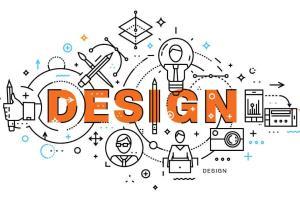Portfolio for 3D Design Engineer