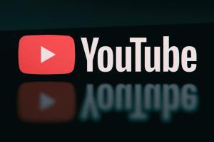 Portfolio for Perfect Video Editing