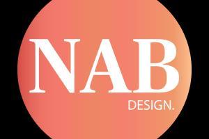 Portfolio for Design Graphic , Digital Marketer