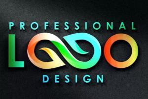 Portfolio for UK based - Expert in Animation & Design
