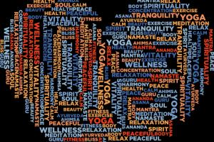 Portfolio for HEALTH AND FITNESS