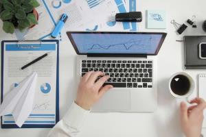 Portfolio for Certified Java Professional Developer