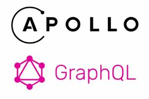 Portfolio for GraphQL + Apollo