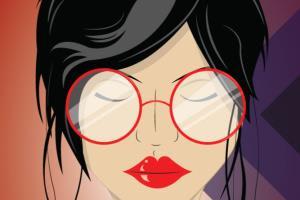 Portfolio for Creative/ Graphic Designer/ Illustrator/