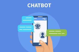 Portfolio for Chat-bot development