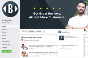 Portfolio for Digital Marketing Expert.